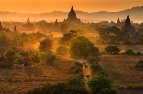[click]myanmar Burma Travel - Lonely Planet.